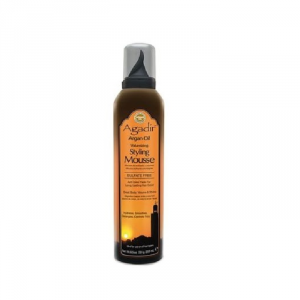 Agadir Argan Oil Mousse Daily Volumizing 241g