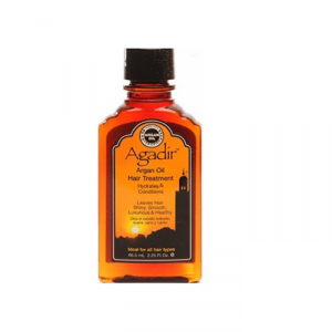 Agadir Argan Oil Shampoo Daily Moisturising 1000ml