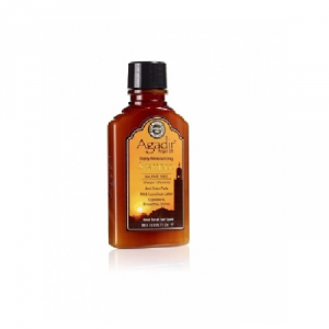 Agadir Argan Oil Shampoo Daily Moisturising 66,5ml