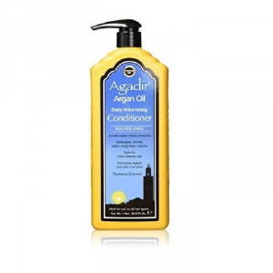 Agadir Argan Oil Conditioner Daily Volumizing 33.8ml