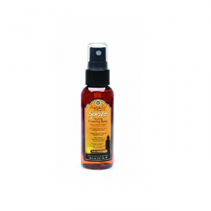 Agadir Argan Oil Spritz Spray 59.2ml