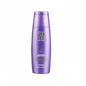 Alfaparf Milano Nutri Seduction Treat Wearable 1000ml