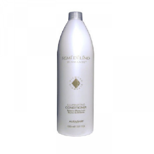 Alfaparf Diamond Illuminating Aconditioner 1000ml