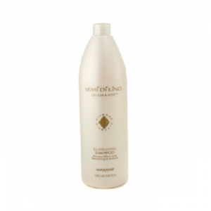 Alfaparf Diamond Illuminating Shampoo Normal 1000ml