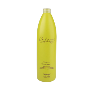 Alfaparf Salone Rigen Shampoo Normal Dry Hair 1000ml
