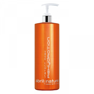 Abril Et Nature Rehydration Maschera 1000ml