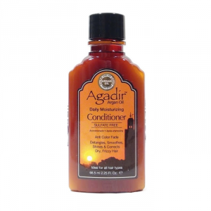 Agadir Argan Oil Conditioner Daily Moisturising 66,5ml