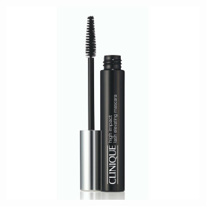 Clinique High Impact Las Elevating Mascara 01 Black