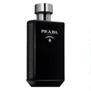 L'Homme De Prada Intense Eau De Parfum Spray 100ml