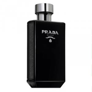 L'Homme De Prada Intense Eau De Parfum Spray 50ml