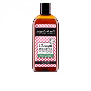 Nuggela & Sulé Epigenetico Shampoo Antiappannamento 250ml