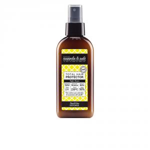 Nuggela & Sulé Total Hair Protezione Totale Capillare 125ml