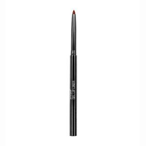Markwins Wet N Wild Perfectpout Gel Lip Liner Plum Together