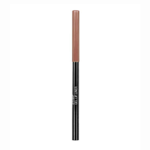 Markwins Wet N Wild Perfectpout Gel Lip Liner Bare To Comment
