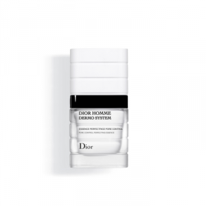 Dior Homme Dermo System Essence Perfectrice Pore Control 50ml