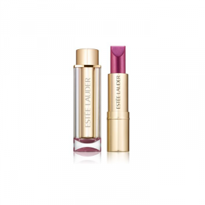 Estee Lauder Pure Color Love Lipstick 464 Comet Kiss