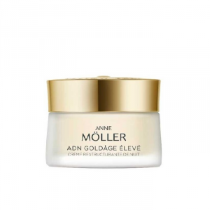 Anne Möller Goldage Élevé Night Cream 50ml