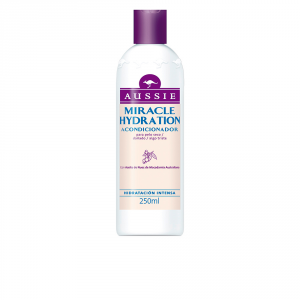 Aussie Hair Hydration Conditioner 250ml