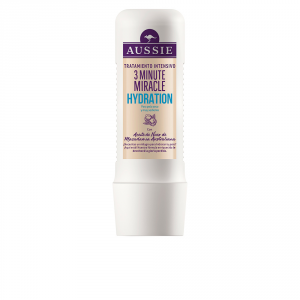 Aussie Hair Miracle Hydration Mask 250ml