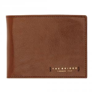 Man wallet The Bridge  01417501 14