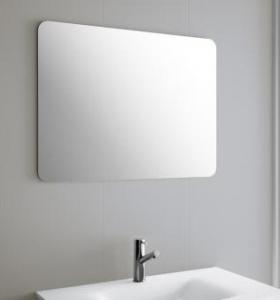 Specchio per il bagno Rota 400 Salgar