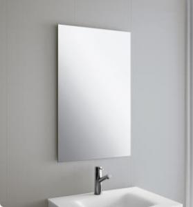 Specchio per il bagno Sena 400 Salgar