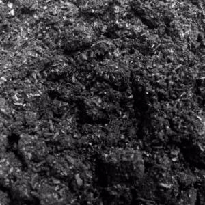 Incenso storace nero - 100 g