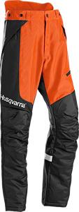 Pantalone protettivo antitaglio Cl. 1 Husqvarna Technical