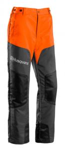 Pantalone protettivo antitaglio Husqvarna Classic