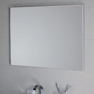 Specchio Filo lucido cornice cm 45,4 x 90,4 Koh i noor