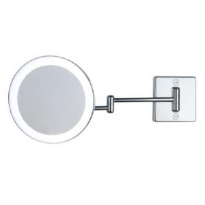 Specchio per il bagno Discolo Led Koh i noor