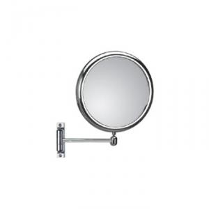 Specchio per il bagno Doppiolo Koh i noor