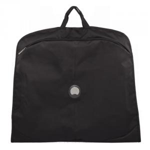 Delsey - Ulite Classic - Porta abiti con gancio nero cod. 3245550