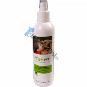 TIGERPET ANTIPARASSITARIO CANE E GATTO