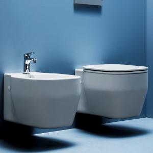 Offerte Arredo Bagno ONLINE - Mobili da bagno, Sanitari, Box Doccia ...