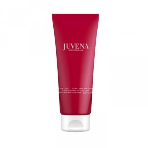 Juvena Extra Caring Hand Cream 100ml
