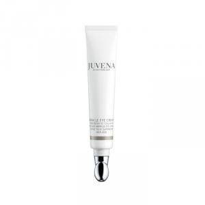 Juvena Miracle Eye Cream 20ml