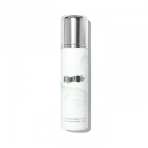 La Mer The Brilliance Brightening Lotion 200ml