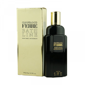 Gianfranco Ferre Deodorante Spray 100ml