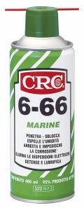 6-66 CRC MARINE ML400