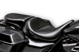 Aviator Pillion Deluxe
