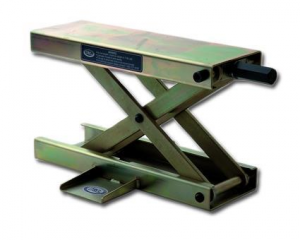 K&L MC450 CENTER JACK STAND
