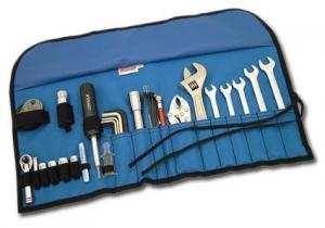 CruzTOOLS Raodtech H3 Tool Kit