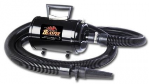AIR FORCE BLASTER DRYER 220V