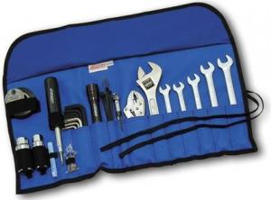 CruzTOOLS Econo Kit H1