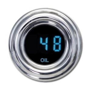 DAK MCL OIL PRESRE RETRO STYLE
