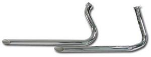 1-3/4 Drag Pipes for Generator Shovels