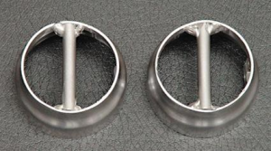 SAMSON 2-1/4PERFORMANCE RINGS