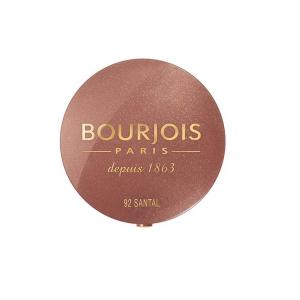 Bourjois Blush 92 Santal