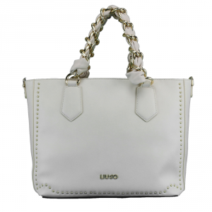 Sac à main Liu Jo LOVELY U A18020 E0010 SOIA